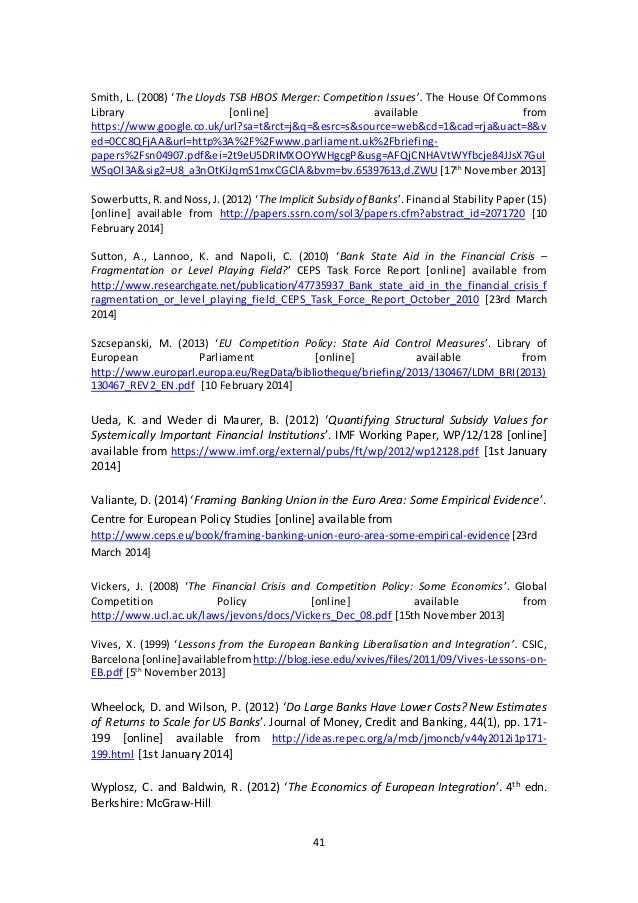 H Green Dissertation 2014
