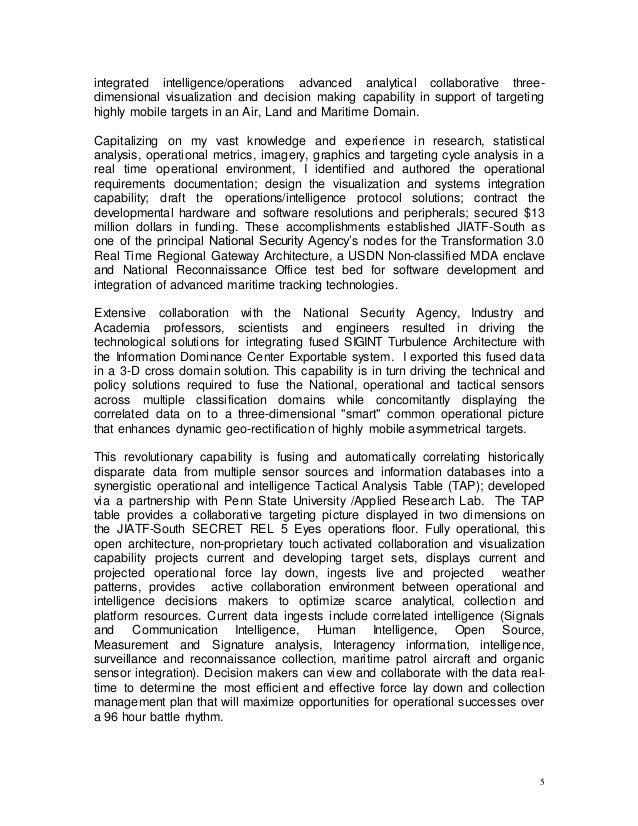 n2 disl resume