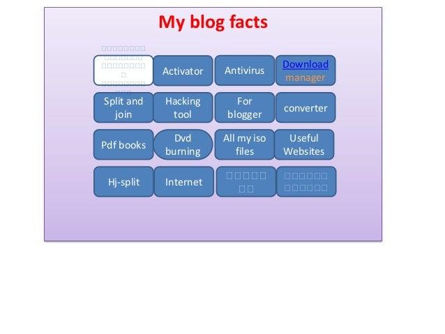 My blog facts၀ ၀ ၀ ၀ ၀ ၀ ၀ ၀၀ ၀ ၀ ၀ ၀ ၀ ၀၀ ၀ ၀ ၀ ၀ ၀ ၀ ၀                             Download   ၀        Activator   Antiv...