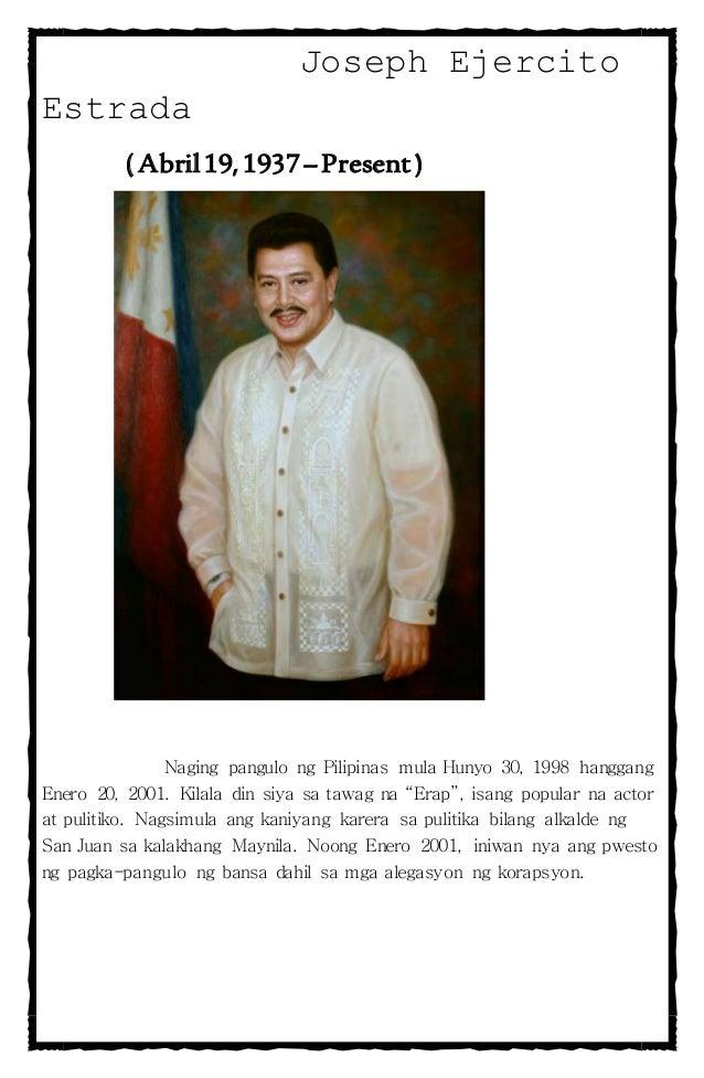dating presidente ng pilipinas Sinu sino ang mga dating pangulo ng pilipinas on edu9info xxclassy - strap on golden shower (out), toys / dildos massage classic.