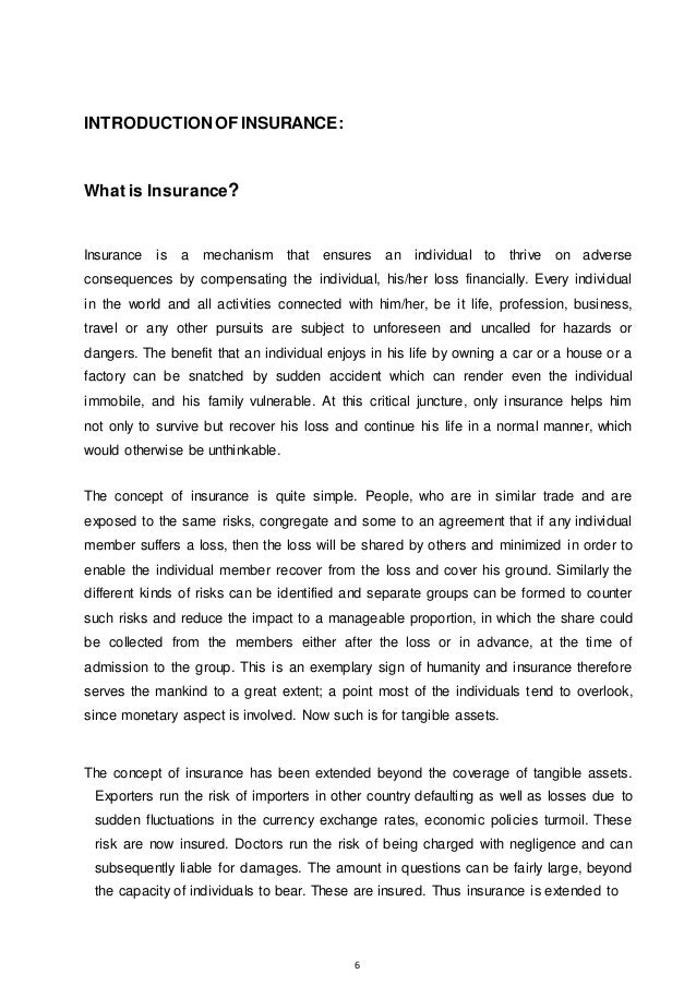 English Narrative Essay Topics Essay Topics For The Kite Runner Health Insurance Essay Star Health  Insurance Summer Report Health  Help Writing Up A Business Plan also Analytical Essay Thesis Essay Topics For The Kite Runner  Romefontanacountryinncom Science Vs Religion Essay