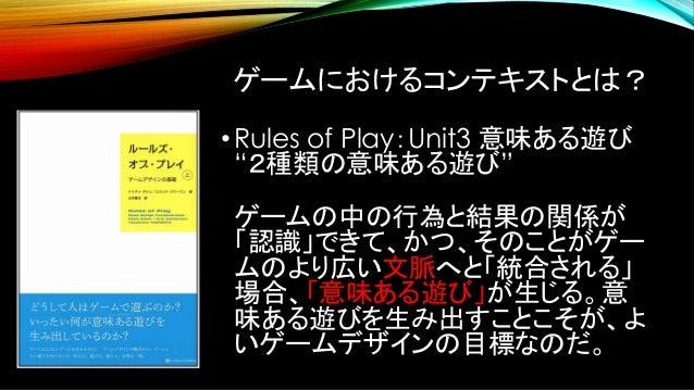 • → ADS • PC → • →
