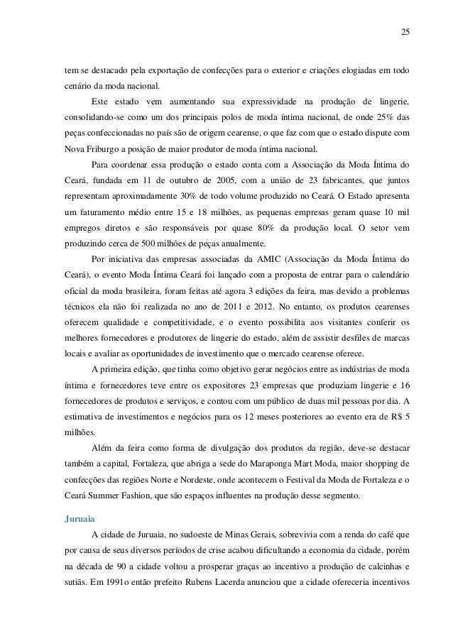 8b1475a2c Relatório-Frelith-Oficial-