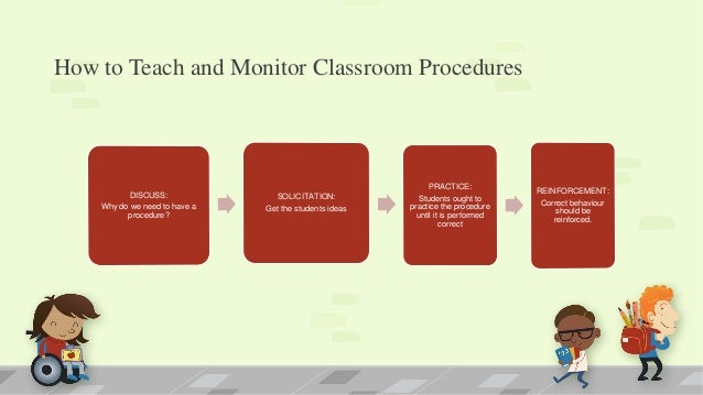 discipline and group management in classrooms kounin pdf