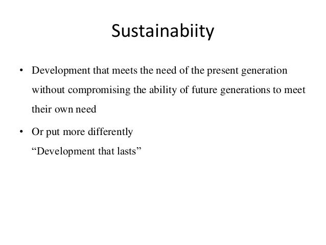 Sustainability with Regards to coal energy Production Slide 3