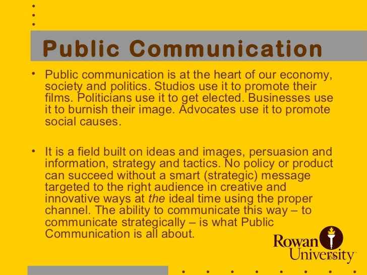 PUBLIC COMMUNICATION DEFINITION PDF DOWNLOAD