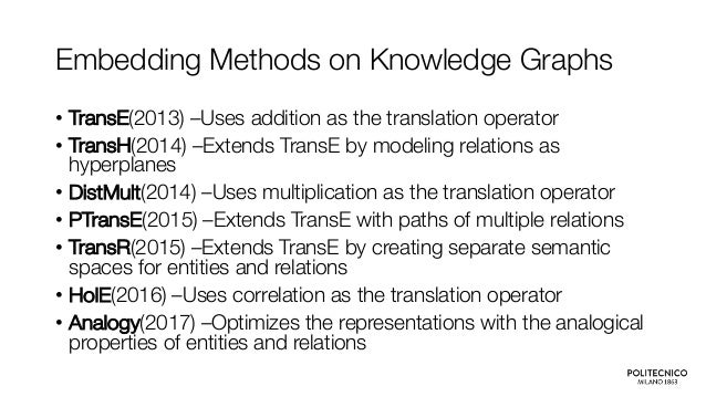 knowledge management research proposal