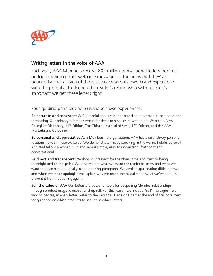 Aaa Insurance Customer Service