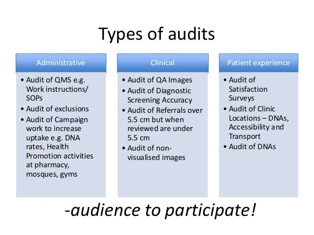 aaa london network event 27 nov 2015 louise wilkinson clinical audi…, Presentation templates