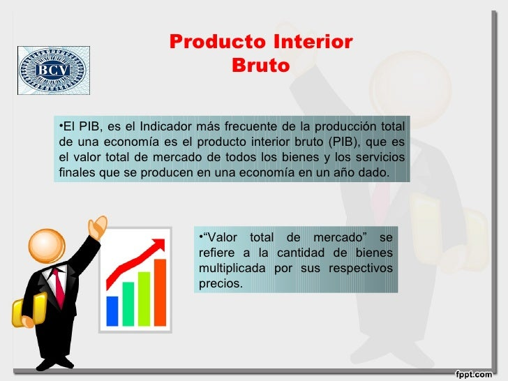 Aaa pib for Rusia producto interior bruto