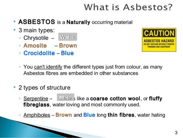 AsbestosRelated Diseases COPD Pleural Effusion amp More