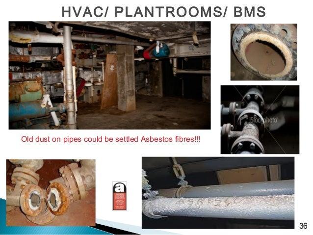 Aa Asbestos Training Presentation Version For H Amp S Website