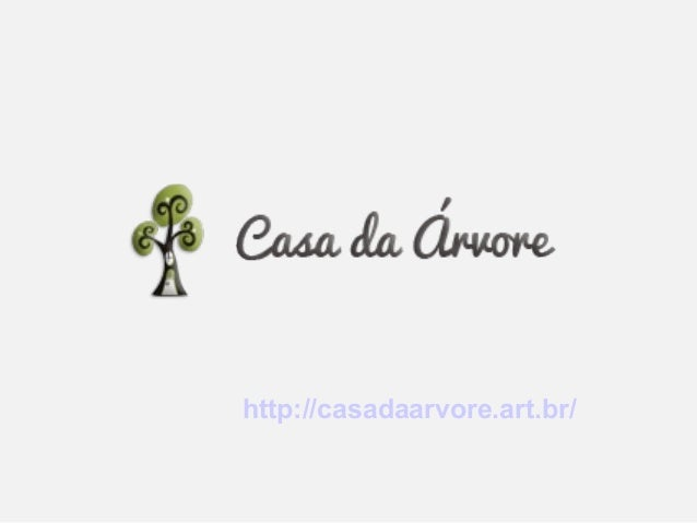 http://casadaarvore.art.br/
