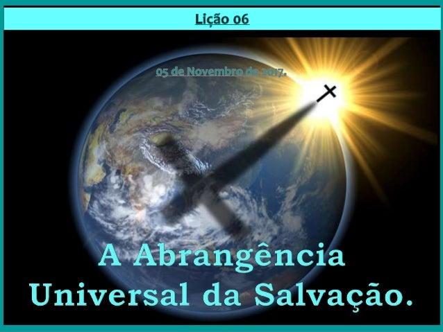 """""""Porque Deus enviou o seu Filho ao mundo não para que condenasse o mundo, mas para que o mundo fosse salvo por ele."""" (Jo 3..."""