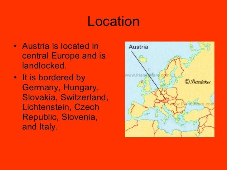Aac austria powerpoint[1] Slide 2