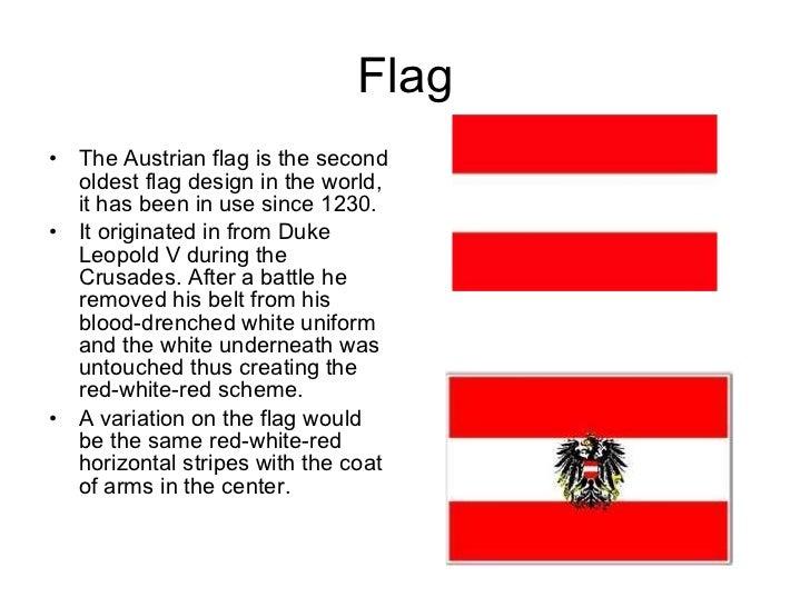 Aac austria powerpoint[1] Slide 3