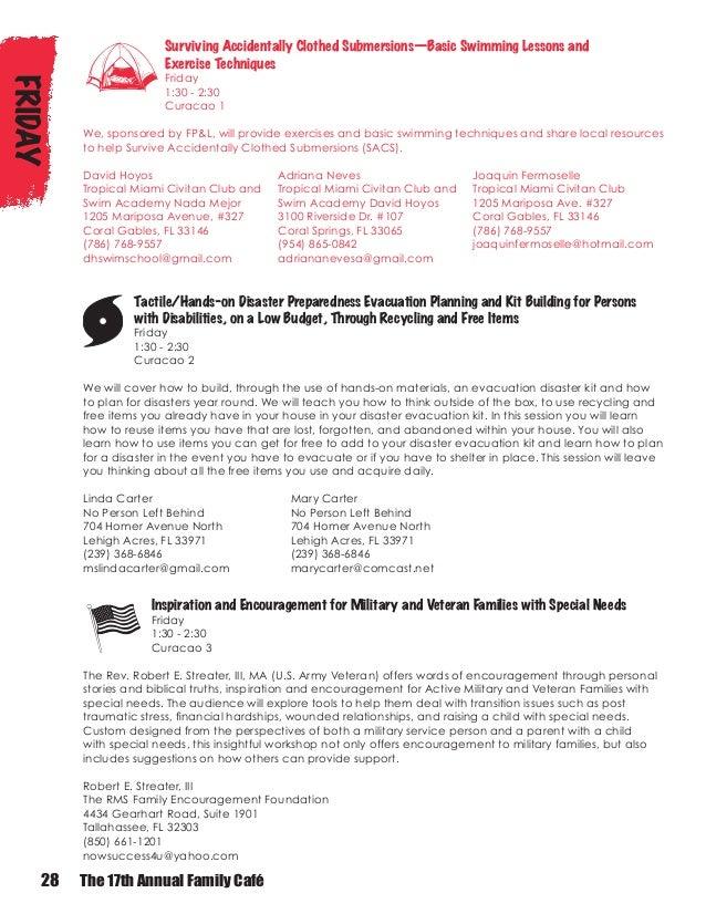 biblical worldview essay theology 104 week 3