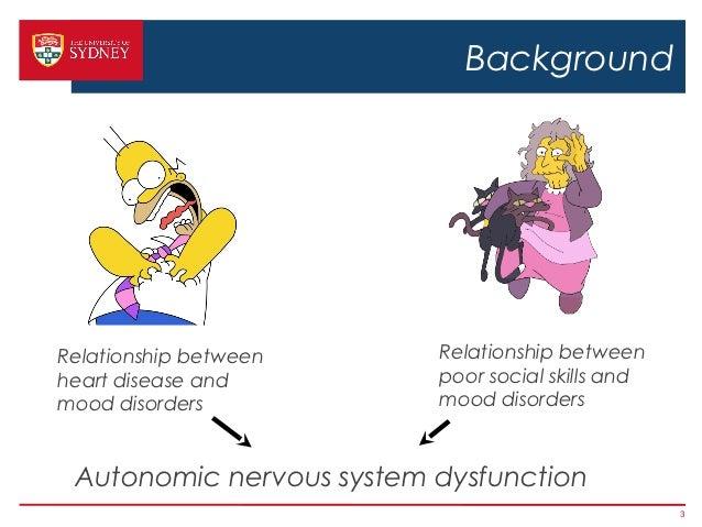 relationship between homocysteine and disease