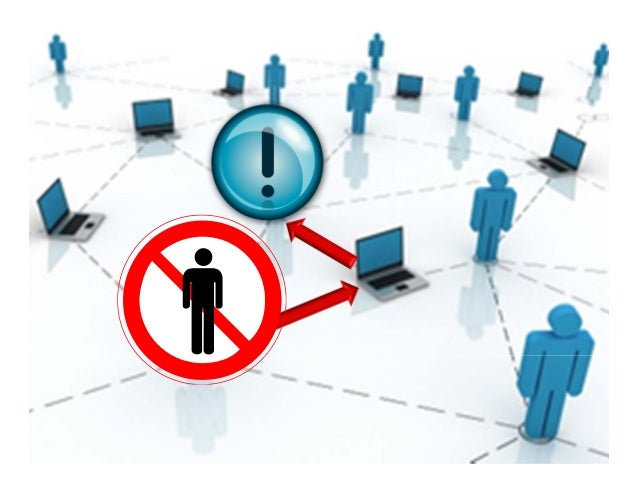 arkansas alumni career network