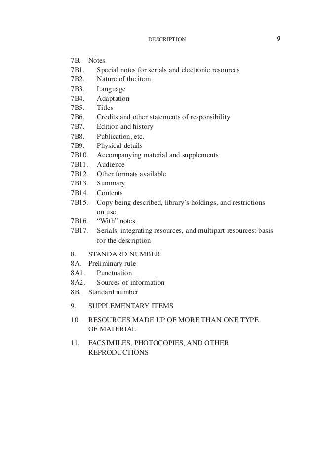 aacr2 pdf book