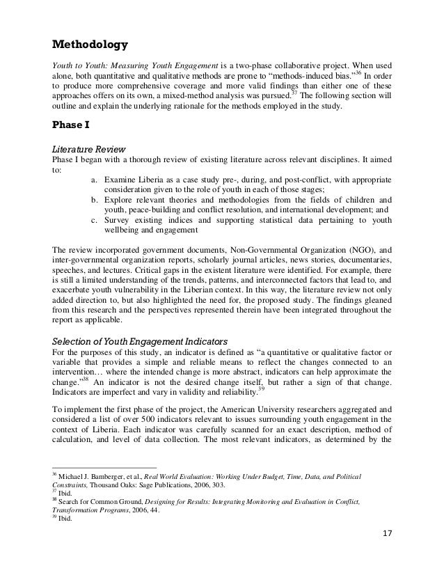 essay for argumentative writing with quotes