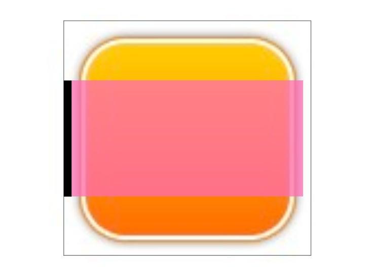 99--ppaattcchhのポイント22伸ばす点の割合 •・ 何ピクセル打つかによって伸びる   割合が変わってきます