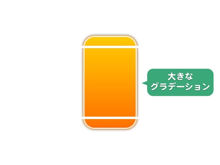 22..  99--ppaattcchh99--ppaattcchhに不向�きな例