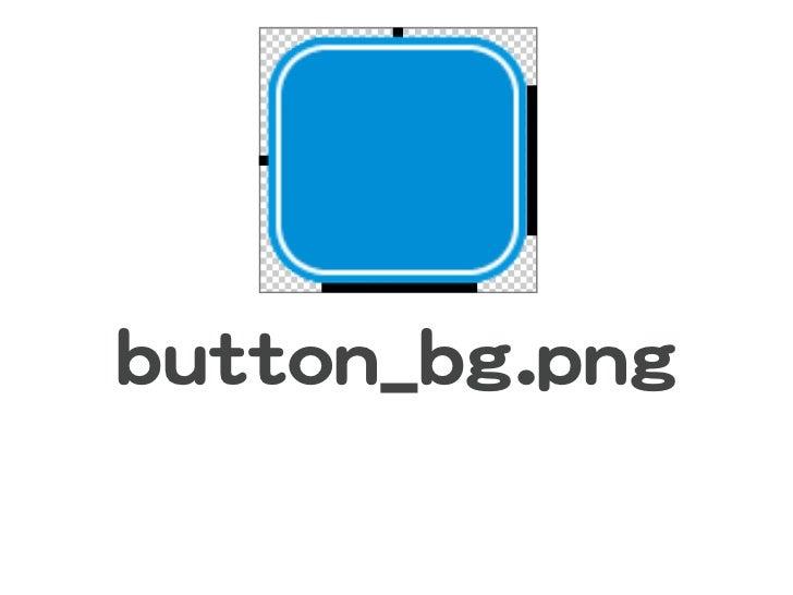 bbuuttttoonn__bbgg..ppnngg