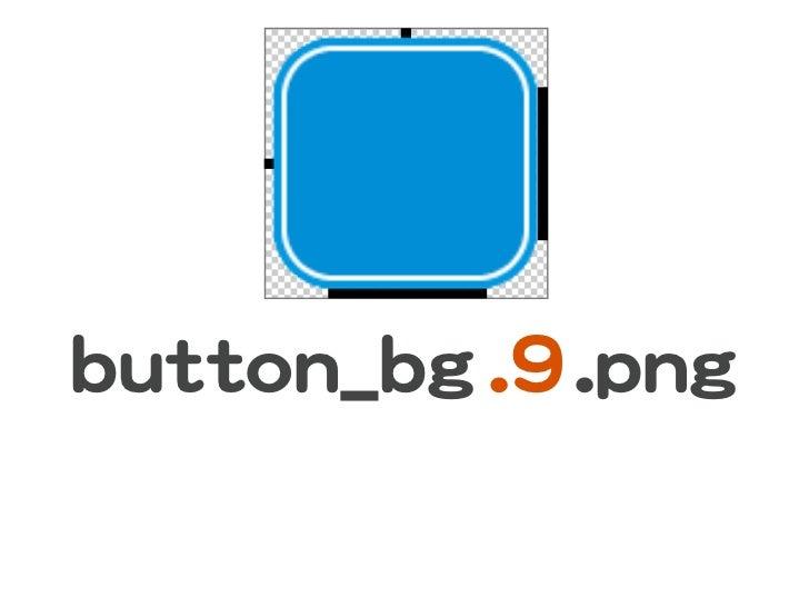 bbuuttttoonn__bbgg ..99 ..ppnngg