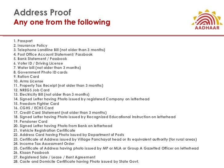 Uk Share Certificate Template