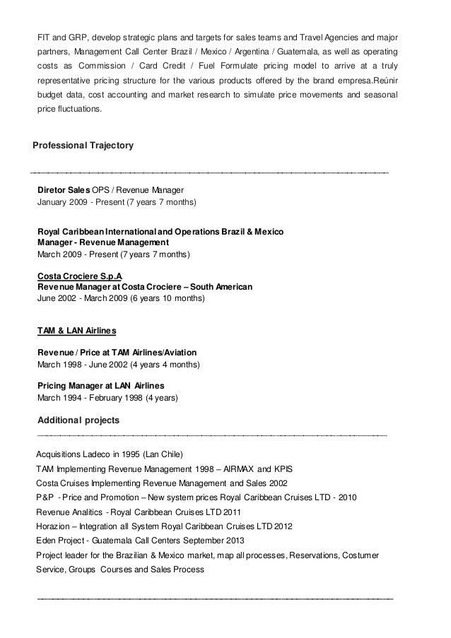 curriculum vitae ingles marcio montti _commercial