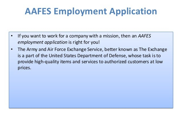 army air force exchange services aafes Valid august 24-september 13, 2018, at army & air force exchange facilities and shopmyexchangecom must be a purchase of 1299 or more on ashley, bassett and/or serta in a single transaction.