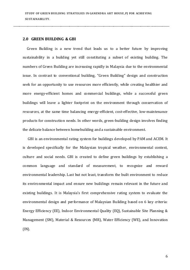 green building research paper Green building research paper pdf green building research paper pdf green building research paper pdf download direct download green building research paper pdf.