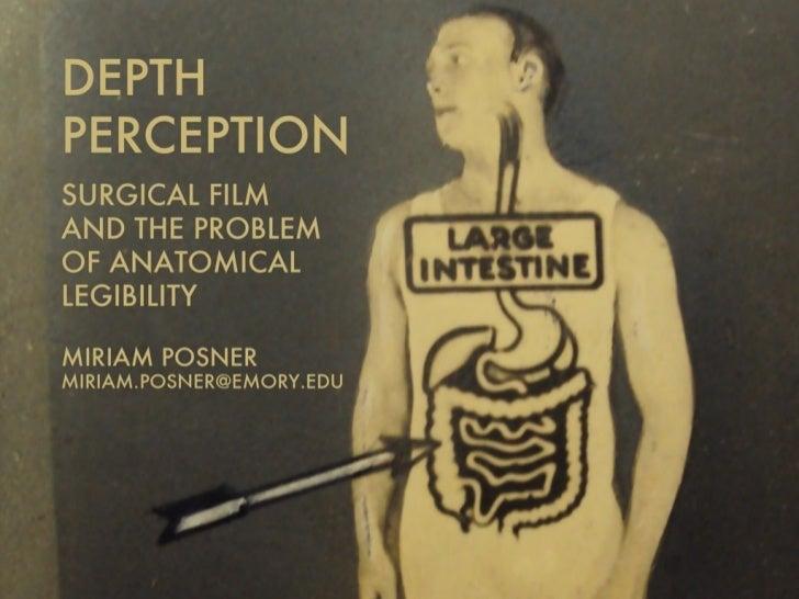 """Circulatory System"" (Jacob Sarnoff, 1924)"