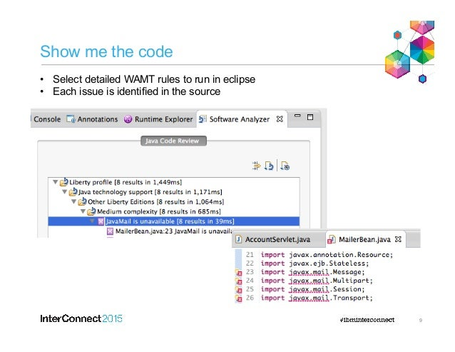 ibm websphere application server migration toolkit pdf