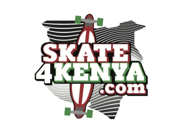 Highlights • Background – Sauder Africa Initiative: Social Entrep. 101 - 2009 – Rayne Longboards & Long Treks On Skate Dec...