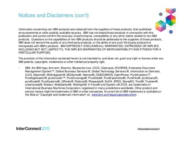 colorful server maintenance email template elaboration resume