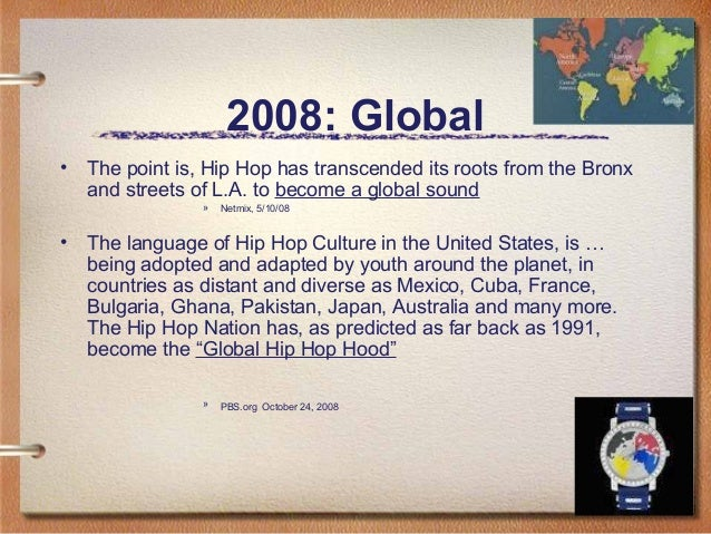 an analysis of rap music its impact on society since its birth Hip-hop is for everybody: examining the roots and growth of hip-hop inquiries journal/student pulse [online], 4  the influence of rap and hip-hop music: an analysis on audience perceptions of misogynistic lyrics  the impact of music on emotion: comparing rap and meditative yoga music.