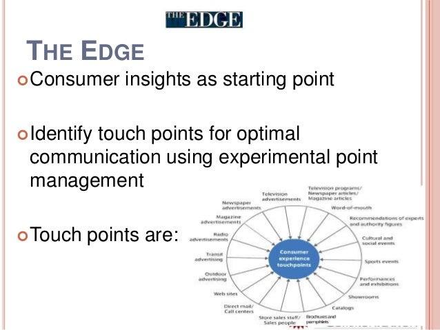 Brand Presentation - Aaj tak  Slide 3