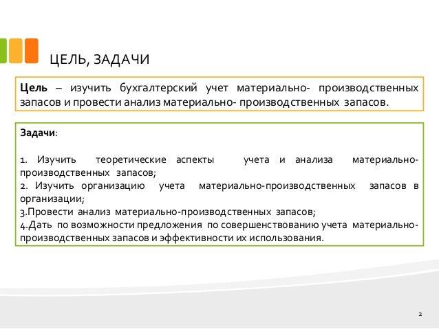 дипломная презентация по использованию запасов мпз