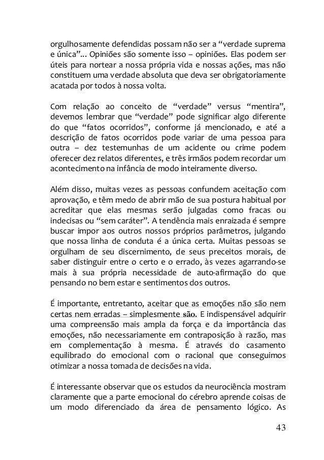 Razao E Sensibilidade Livro Pdf