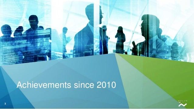 Aegon Asset Management Strategy Update