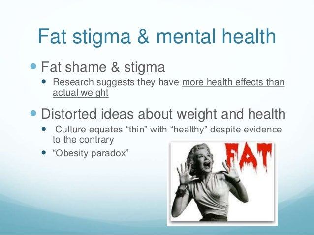 Image result for fat shame