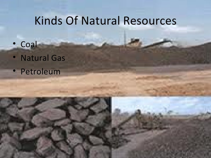 Natural Resources In Sindh Pakistan