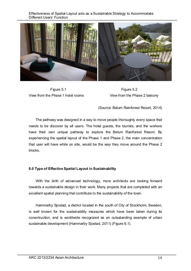 queensland rainforest resort case study Eco-tourism resorts: a case study of best practices at the hamanasi resort in  belize  shop of local and regional artists, rainforest and reef adventure  packages, and garifuna dancers  queensland, australia: milton: john wiley &  sons.