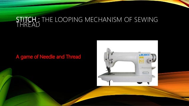 Analysis Of Machine Features Of Different Sewing Machines Best Game Stores Sewing Machines