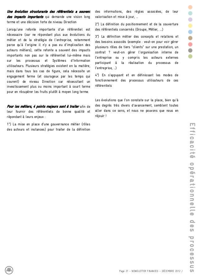GRANDEURS ET PETITES DÉCADENCES                                        DU FORMAT XML ISO 20022Avec l'internationalisation ...