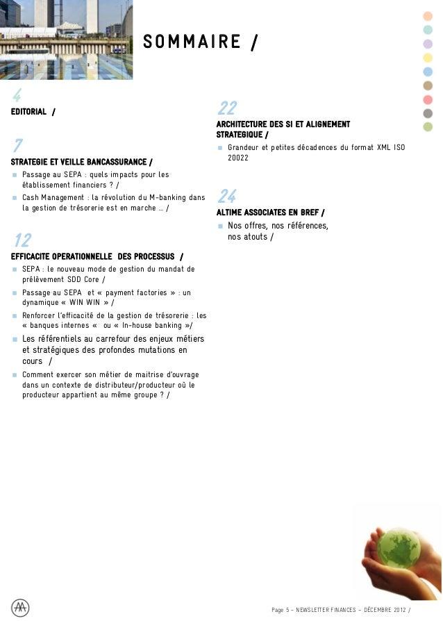 NOTRE ACTUALITÉ /RÉUNICA RENOUVELLE SA CONFIANCE À          ALTIME ASSOCIATES ACCOMPAGNEALTIME ASSOCIATES                 ...