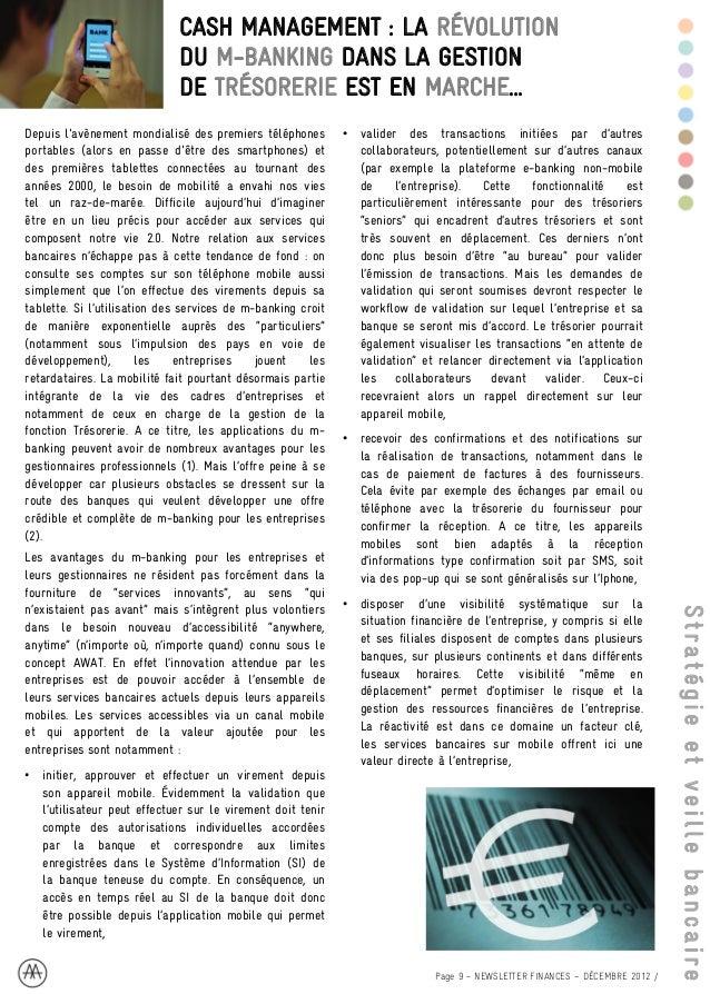 • modifier ou délivrer des droits d'accès ou des                  écrans plus petits, alléger les contenus pour être   aut...