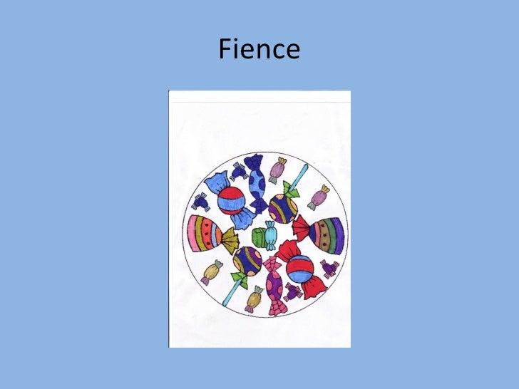 Fience